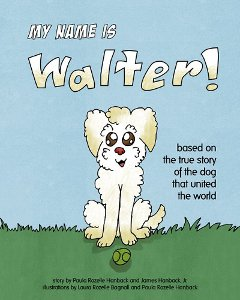 My Name Is Walter
